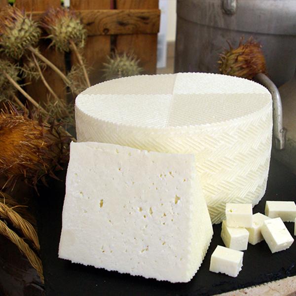 queso de oveja tierno boc